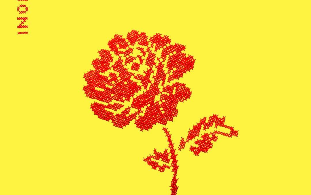 "Evento floral ""SOM PATRIMONI"""