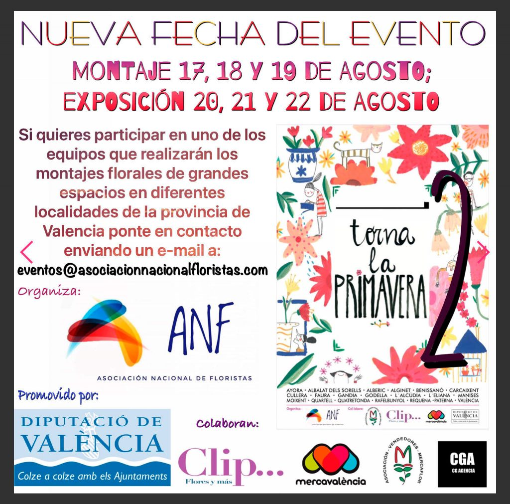 evento_torna_la_primavera_2_asociacion_nacional_floristas