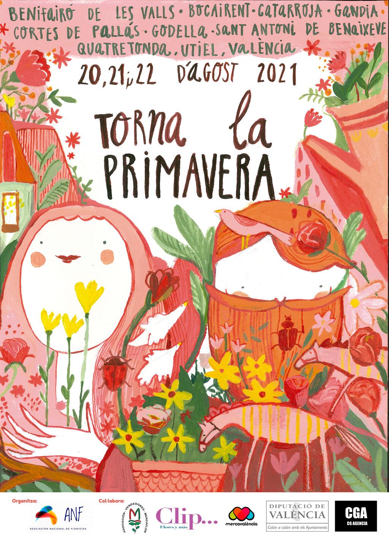 evento_torna_la_primavera_2_asociacion_nacional_floristas_cartel