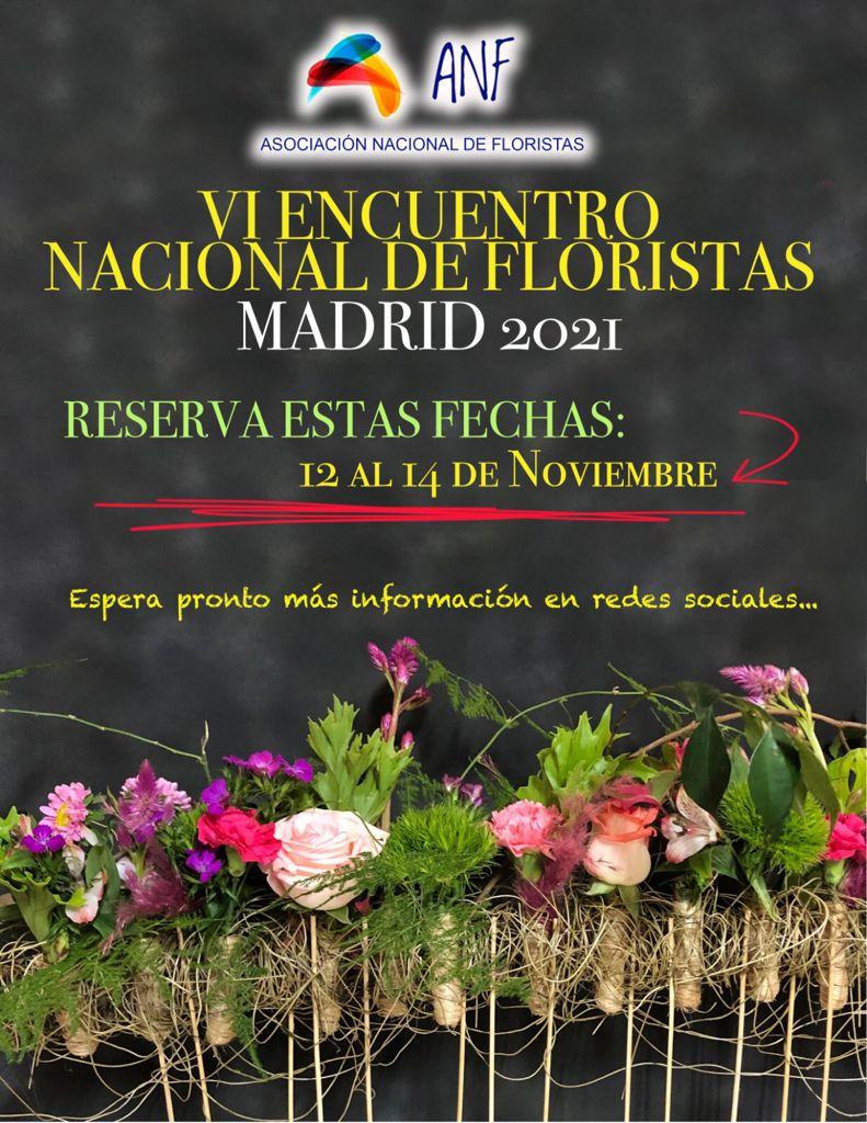 encuentro_nacional_floristas_2021